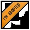 adoptme_flag
