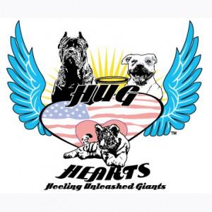 HUGHearts-Logo-sq